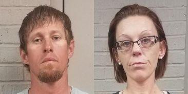091817-news-couple-arrested-public-porn